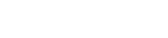 Bellevue Memorial Park Logo
